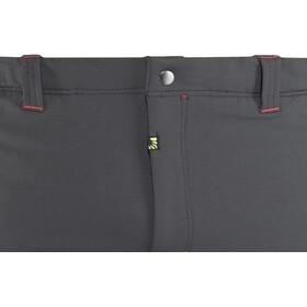 Karpos Jelo Pantalones Hombre, dark grey